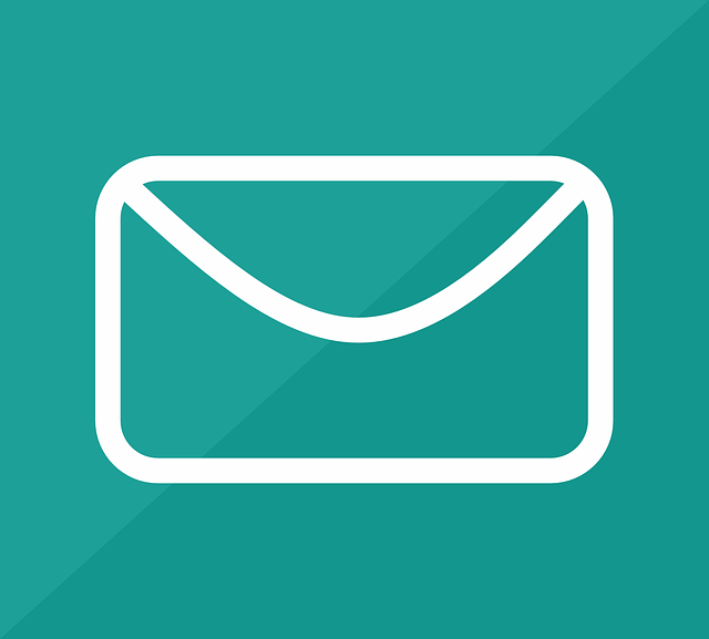 Use Web.de Mail: Email Features